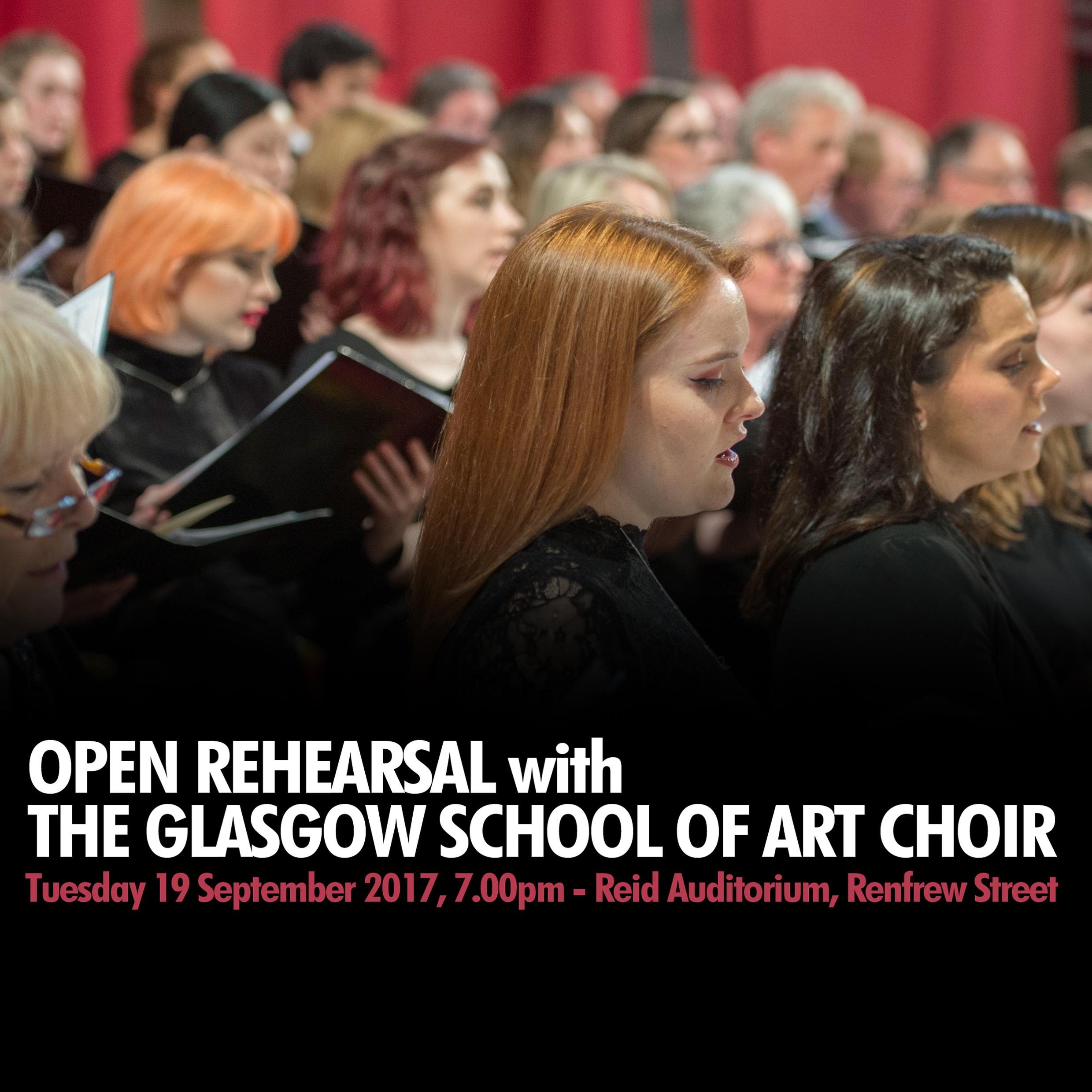 open-rehearsal-thumbnail