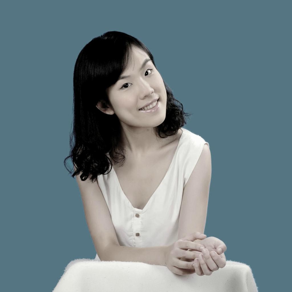 Xizi Zhang