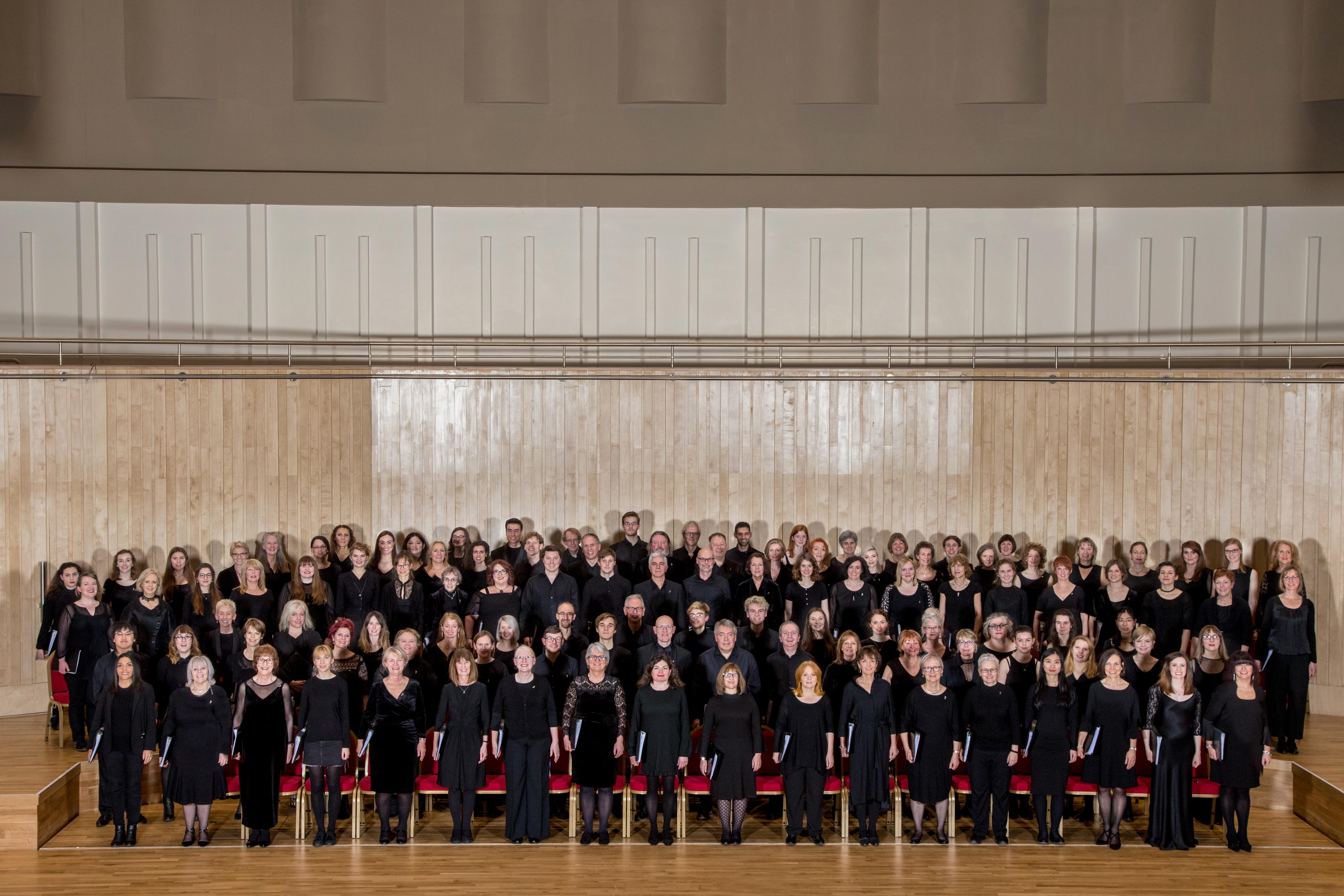 hr-gsa-choir-mjw2017-2017_edit