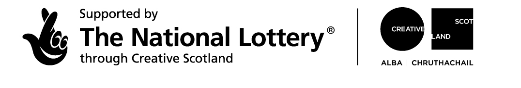 National-Lottery-Creative-Scotland