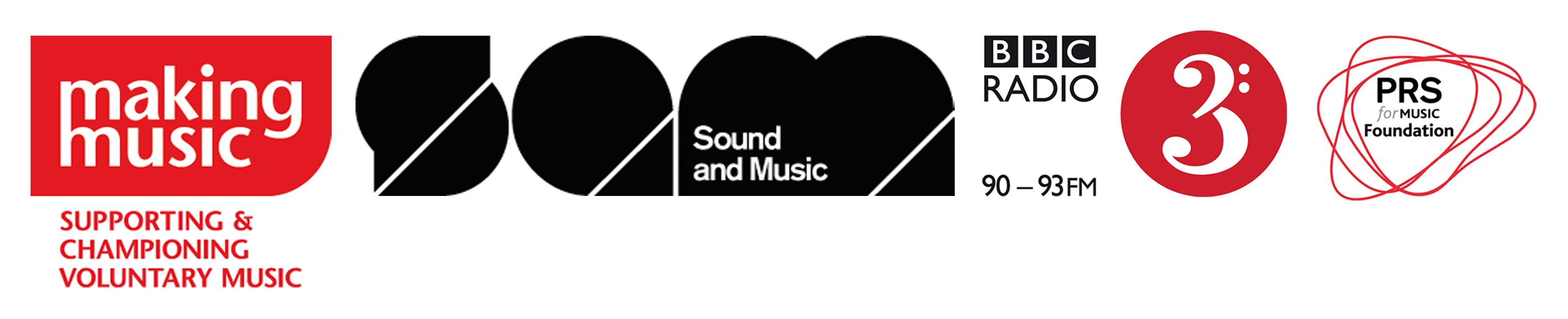 Adopt a Composer 2016 logos
