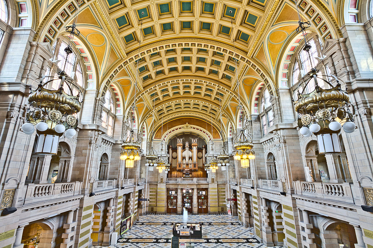 kelvingrove-art-gallery-and-museum-michael-d-beckwith