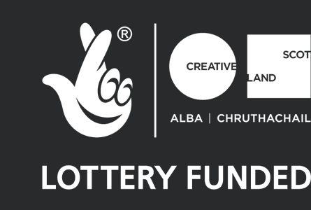 national-lottery-footer-logo